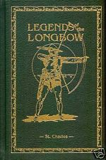 Image for American Archery,  A Vade Mecum of the Art of Shooting with a Long Bow -